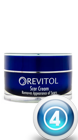 Revitol Scar Review